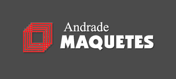 Andrade Maquetes