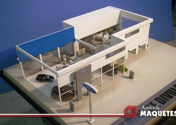 Andrade_Maquetes_Ford3