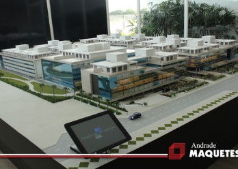 Andrade_Maquetes_Odebrecht_SIA10
