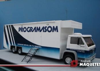 Andrade_Maquetes_Programa_SOM2